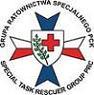 Grupa Ratownictwa Specjalnego Polskiego Czerwonego Krzy�a