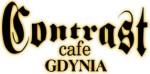 Contrast Cafe