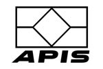 APIS Sp. z o.o.- wentylacja, rekuperacja