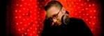 DJ Marecki - wodzirej, prezenter - Wesela i inne