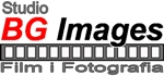 BG Images