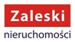 Biuro Nieruchomo�ci Zaleski