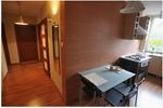 Apartament Gda�ski Podwale