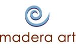 Madera-Art