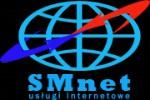 SMnet