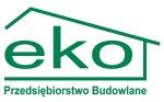 EKO - Przedsiębiorstwo Budowlane