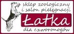 �ATKA