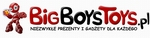 BigBoysToys