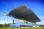 Narodowy Stadion Rugby