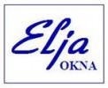 elja-OKNA