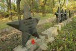 Cmentarz Obrońców Wybrzeża