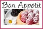 Catering Bon Appetit