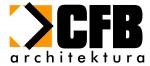 CFB - Architektura z betonu