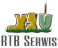 RTB Serwis