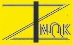 Ośrodek Szkolenia Kierowców 'Znak'