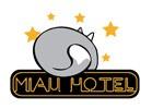 Miau Hotel