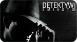 Agencja Detektywistyczna