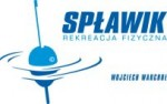 Rekreacja Fizyczna 'Sp�awik' Wojciech Warcho�