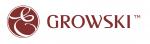 GROWSKI Business House