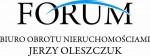FORUM - Jerzy Oleszczuk