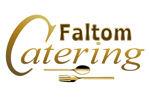 Catering Faltom
