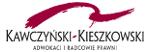 Kawczyński i Kieszkowski Adwokaci i Radcowie Prawni Sp.p.