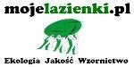 Moje Łazienki.pl