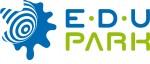 EduPark