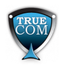 Truecom
