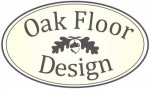Oak Floor & Design
