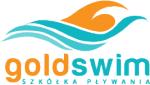 GoldSwim