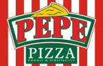 PEPE PIZZA