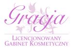 Licencjonowany gabinet kosmetyczny