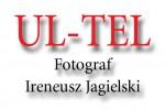 UL-TEL Fotograf