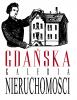Gdańska Galeria Nieruchomości