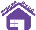 Remonty i wyko�czenia wn�trz . Firma remontowa Master-Bygg