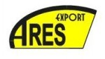 Ares-Export
