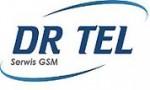 DR TEL SERWIS GSM