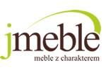 jMeble