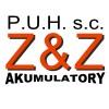 Akumulatory Z&Z
