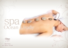 Instytut Spa & Wellness Venice