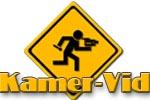 KAMER - VID