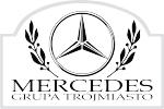 Mercedes Grupa Trojmiasto