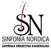 Gdyńska Orkiestra Kameralna Sinfonia Nordica
