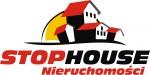 Stophouse Dm NEGOTIUM