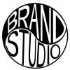 Brand Studio