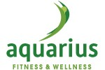 Aquarius Fitness & Wellness