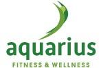 Aquarius Fitness & Wellness