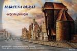 Marzena Duraj-Goerke