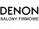 DENON Salon Firmowy